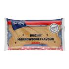 PnP Jumbo Biscuit Marrowbone Flavour 80gr