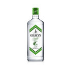 Gilbeys Apple 750ml