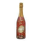 Zari Sparkling Red Grape Juice 750ml