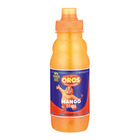 Oros Mango Fruit Drink 300ml