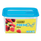 Addis Fresh Stuff Food Saver 900ml