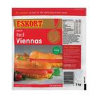 Eskort Red Viennas 1kg