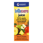 Infacare Apple Mango And Pine Juice 200m l
