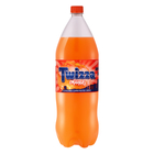 Twizza Cold Drink Orange 2 Litre