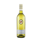 Du Toitskloof Tunnel Dry White 750ml x 6