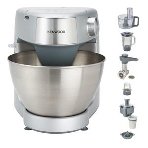 Kenwood Prospero Kitchen Machine Silver