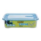 Addis Fresh Stuff Food Saver 400ml