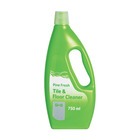 PnP Ultra Tile Cleaner Pine 750ml