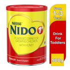Nestle Nido 1+ Growing Up Mi lk 900 GR