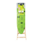 House Of York Deluxe Ironing Board