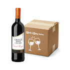 Orange River Cellars Cabernet Sauvignon 750ml x 6