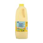 PnP Low Fat Granadilla Flavoured Yoghurt based Dairy Snack 2l