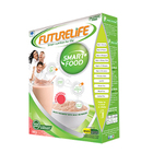Futurelife Smart Food Strawberry 1.25kg