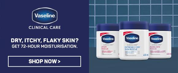 Vaseline - Listing page updatedV3 .jpg