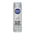 Nivea for Men Silver Protect Spray 150ml