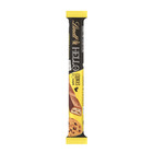 Lindt Hello Cookies & Cream Stick 39g
