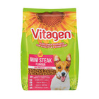 Purina Dogfood Vitagen Mini Steak 1.75kg