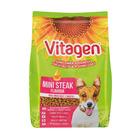 Purina Dogfood Vitagen Mini Steak 1.75kg