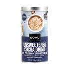 NOMU Unsweetened Cocoa Drink 150g