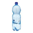 PnP Still Spring Water 1.5l