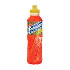 Energade Sports Drink Naartjie Lite 500ml