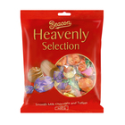 Beacon Heavenly Selection Chocolate 500g