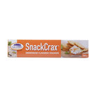 Cape Cookies Snackcrax Smokehouse 200g