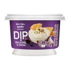 PnP Balsamic & Onion Creamy Dip 175g