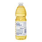 PnP No Name Cooking Oil 750ml