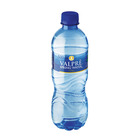 Valpré Still Spring Water 500ml