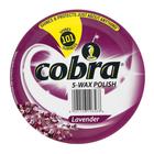 Cobra Paste Lavender 350ml