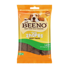 Beeno Rollies Shapes With Lamb 120g
