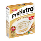 ProNutro Whole Wheat Cereal 500g