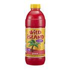Wild Island Smoothie Guava 1 Litre x 12