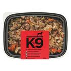K-9 Foods Beef Pet Food 500g