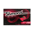 Stimorol Chewin Gum Berry Party 1ea