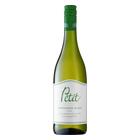 Ken Forrester Petit Sauvignon Blanc 750ml x 6