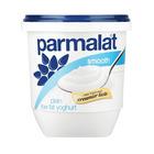 Parmalat Plain Yoghurt 1kg