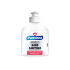 Puridene Waterless Hand Sanitiser 300ml