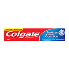 Colgate Regular Toothpaste 50ml
