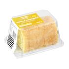 PnP Swiss Roll Vanilla Cake