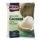Moir's Fine Coconut 100g