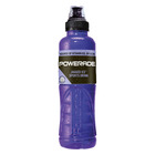 Powerade Jagged Ice Sports Drink 500ml