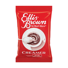 Ellis Brown Coffee Creamer P ouch 125 GR