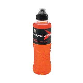 Powerade Naartjie Sports Drink 500ml X 6