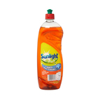Sunlight Anti-Bacterial Dishwashing Liquid 750ml
