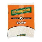 Champion Samp 2.5 KG