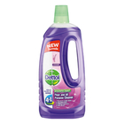 Dettol Liquid Tile Cleaner L Avender 750ml