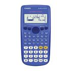Casio Scientific Calculator FX82ZA Plus-B