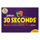 Calco 30 Seconds Junior English